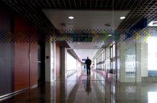 孟买国际机场