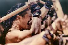 """中国失传的鼓艺,被日本人发扬光大,无论发源地在哪里,YAMATO鼓者的""""力与美""""是属于世界的!@阿姆"""