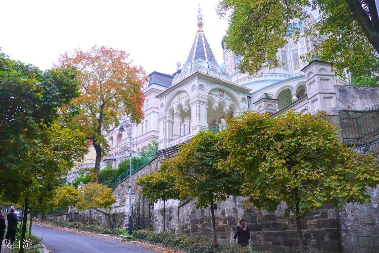 Karlovy Vary4