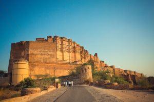Jodhpur,Recommendations