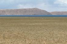 色林措是西藏第一大湖泊及中国第二大咸水湖,是青藏高原形成过程中产生一个构造湖,为大型深水湖。海一样的