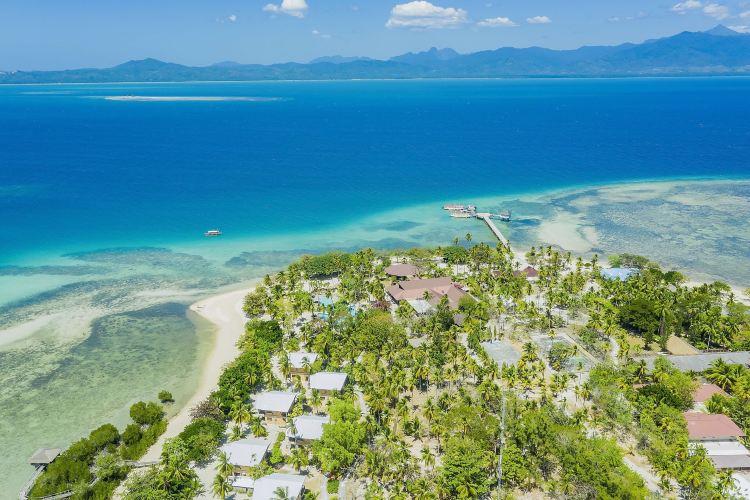 Puerto Princesa3