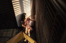 芽庄酒店推荐 东南亚风味十足的阿米亚娜villa   要说在芽庄选酒店,网红酒店里阿米亚娜绝对是首选