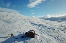 冰岛离草帽山最近的住宿推荐 住宿名称:Hálsaból Sumarhús, House no ll