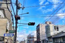 京都  清水寺 和服初体验 错过了今年的花季,答应你,约定在下年四月的这个地方,不见. 不散。  京
