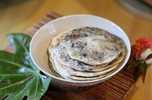 藏在民间的美食,吃过才叫接地气~  淳安18碗 据说是浙西地区招待的最高规格。 其实菜式、食材确实没