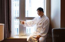顶级位置呈现赞 香港酒店品牌的经典演绎 马哥孛罗酒店品牌是香港九龙仓旗下中高端酒店品牌,与大红酒店品