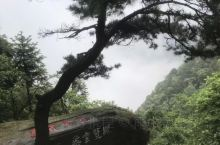 庐山随拍(一)