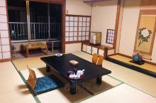 箱根超嗲的半食宿温泉酒店  去箱根之前,酒店挑了很久很久。因为实在想找一家环境好又性价比高的酒店,奈