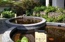 碧泉空中温泉酒店是从化周末休闲的好去处,养生温泉是这里的最大特色,因温泉区设置在酒店的三、四楼从而得