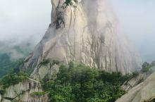 《天柱山风景区》位于安徽省-安庆市-潜山市-天柱山路112号,很多朋友都知道《黄山风景区》,对于《天