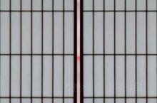 铜陵探店I高品质的观影打卡拍照约会圣地 店名:芒果私人影院 位置:石城大道柏庄春暖花开26栋14号(
