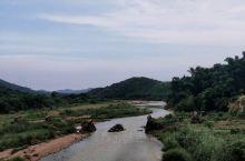诏安的小县城太平镇。在汕一般包车去,青山绿水。年底的时候,漫山遍野的梅花开放,才是游人如织。