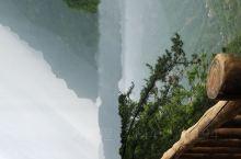 塔云山景色迷人,天然氧吧,适合游玩