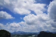 桃江十三渚,这个景点对我来说很一般,里面杂草丛生,有些路都不好走。。。不推荐哦,风景也很单一