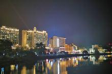 从化温泉游,舒服又轻松。广州从化温泉,一个世界闻名的温泉。
