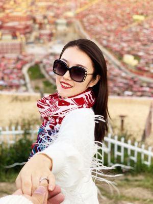 Ganzizhou,Recommendations