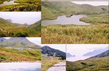 ''海上明珠''风光旖旎,有天湖泛彩,南国天山,被列为世界地质公园太姥山风景区四大景观之一,誉为中国