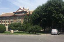 天津大学20190819
