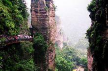 """雁荡山以山水奇秀闻名,素有""""海上名山、寰中绝胜""""之誉,史称中国""""东南第一山""""。雁荡山形成于一亿二千万"""