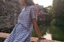 乌镇记忆  小桥流水 静谧人家 最是江南好风景