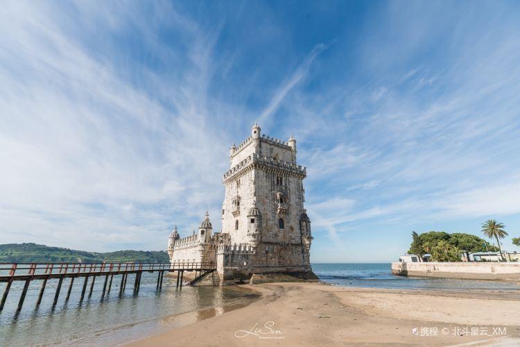 Torre de Belem3
