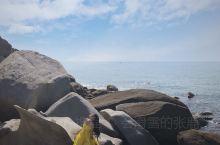 最美不过漳州的海|一个庐野奢帐篷酒店 最美海岛上的生态酒店 一个庐野奢帐篷营地隐匿于此地的丛林巨石之