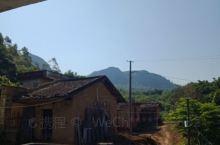 广西省梧州市苍梧县大坡镇古元金紫村石顶旅游区