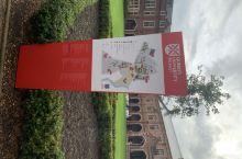 贝尔法斯特女王大学,一所古老的学院