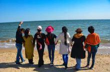 """奔向大海        ,犹如一颗明珠镶嵌在黄海之滨的大鹿岛,地处黄海,位于鸭绿江入海口,素有""""黄海"""