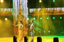傣族献歌,同祝我们伟大的祖国繁荣富强,人民安康幸福。