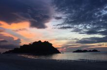 pulau redang is the best island place, can come to