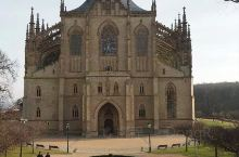圣巴巴拉教堂