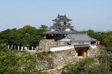 JR滨松站步行20分钟。德川家康的龙兴之地,起家之所。家康正是因为据有了三河和远江,才使其拥有了足够