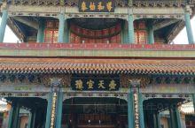 因为上新了故宫来的紫禁城看看畅音阁,古代的音乐会