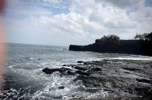 巴厘岛的七天,美的照片都代替不了,私人订制游玩很舒适,跟大团就会很敢时间了,拍不到美照