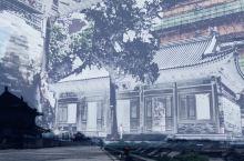 曲江 【171132 / 19-10修】  曲江池 莲托芙蓉/   三时辰 福兮劫祸/   寒窑前
