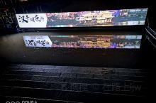 【寻】夜色 · 很倾城  伯承元帅故里,开州。汉丰湖灯影,悠悠。十月,微雨,微风,烟波微澜,垂钓者捕