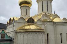 我眼中的俄罗斯,艺术的气息和高大上的追求,值得我们学习。圣彼得堡的城市生活环境,实在让人羡慕。