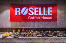 海岛度假酒店餐厅推荐 其实没想到在吉隆坡也能住上海景酒店,更内想到的是在海景酒店内的餐厅也是给人不少