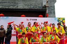 灵川·桂林  千年桂林 灵川·桂林