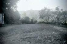 龙陵·保山