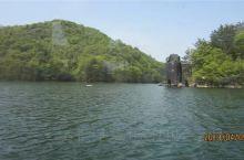 武汉木兰天池风景区位于武汉黄陂区,风景优美,木兰将军的故乡,值得推荐!