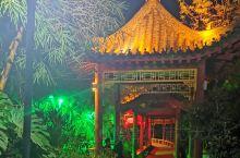 梅州大埔最好的酒店没有之一 从广州到梅州要五个多小时车程,我们在大埔县玩了几天,选了当地最好的酒店。
