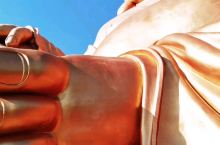 素食者~游历中国的故事~雪窦山风景区~窦山弥勒寺院~斋堂~里面的斋饭,挺好吃的~连导游都不知道的哦…