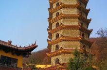 王安石的《游褒禅山记》成就的天下第一游记名山—— 褒禅山景区  。 褒禅山风景区地处含山县城以北7.