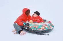 【娱乐体验攻略】安比高原滑雪场,感受鹅毛般的大雪!  详细地址:岩手县八番平市安比高原117-17