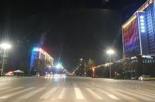 寿光市农圣街