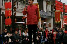 2019年12月31日至2020年元月5日,石泉县第8届汉水庖汤会在石泉县后柳镇中坝手工作坊小镇举行