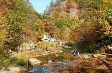 四川米易青山绿水,四季如春!